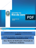2- Diagnostico estadual  SINAN e SIM viol  autoprovocada.pdf