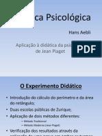 didatica_psicologica