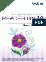 Pe Design 10 i Manual