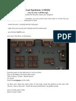 227683_215696_Lust_Epidemic_walkthrough.pdf