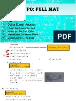 Algebra PPT.pptx