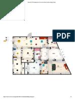 Roomle 3D Floorplanner for Home & Office Interior Design Ideas