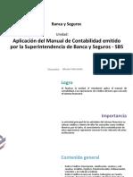 U3 Aplicaci%C3%B3n Del Manual de Contabilidad Emitido Por La SBS