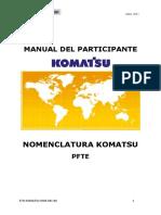 266720967-TEXTO-NOMENCLATURA-KOMATSU-PFTE-1-pdf.pdf