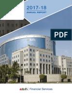 IFIN-Annual-Report-2017-18.pdf
