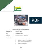 Perfil de Proyecto de automotruz