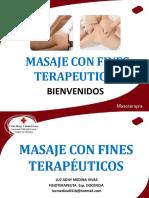 Anatomia y Fisiologia Def (Clase 1)
