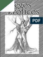 Rodriguez Flores Esperanza - Juegos Eroticos