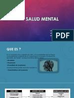 Resolucion_0312_de_2019_Estandares_Minimos (1)