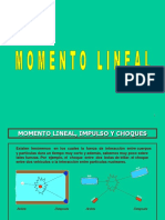 07 Momento Lineal