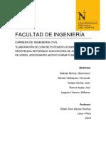 CONCRETO PESADO FINAL.docx