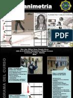 Curso Virtual Planimetria Forense 1er-Modulo