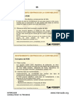 208813_MATERIALDEESTUDIO-PARTEIII.pdf