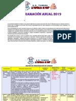 PROGRAMACION ANUAL 2019 (Matrices de unidades).docx