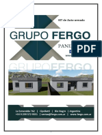 KIT Grupo Fergo (1)