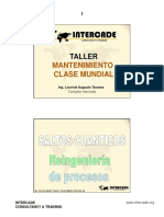 208812 Materialdeestudio Taller