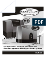 14_Centurion_D5_EVO_installation_manual.pdf