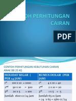 220999354-rps-Contoh-Perhitungan-cairan.pptx
