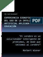 PRESENTACION-SEDA