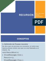 Recursión.pdf