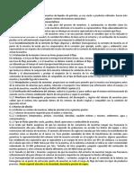 API 8.2 2016.docx
