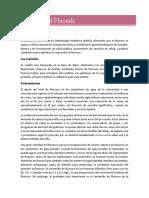 Policy on Use of Fluoride Español