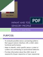 sensory profile powerpoint.pptx