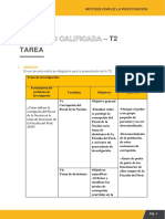 Rivera_K_Metodologíadelainvestigación_T2.docx