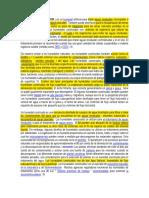 Un humedal construido leido.pdf