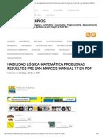 docit.tips_habilidad-lagica-matematica-problemas-resueltos-pre-.pdf