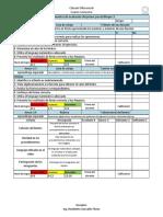 Manual Propedeutico Lectura Alumno