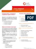 Formation_Linux_Embarqué