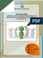 1ZZL-guia-especifica-para-el-ingreso-al-servicio-docente-mediante-concurso-de-oposicionpdf (3).pdf