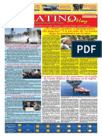 El Latino de Hoy Weekly Newspaper of Oregon | 6-12-2019