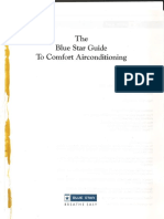 Bluestar Basic Airconditioning Book (1)