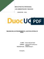 Informe de Práctica Profesional Marcela (3)