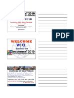 Microsoft PowerPoint - Incoterms 2010 - InTRODUCTION - VCCI.ppt