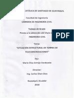 T-UCSG-PRE-ING-IC-1.pdf