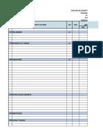 Catalogo de Concepto y Cantidades de Obra Modelo 4T1-AB-2019
