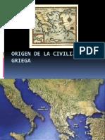 origendelacivilizacingriega-120821063133-phpapp02
