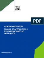 Manual-de-operación-e-instalación-de-grupos-generadores
