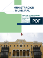 ADMINISTRACION MUNICIPAL.ppt