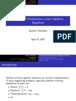 Matrix1.pdf