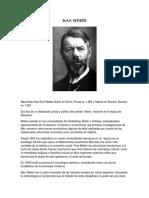Expo Max Weber (1)