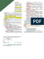 307184148-Presupuesto-General-de-La-Republica-Teoria.doc