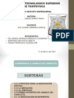 ponencia cabañas