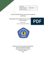 modul routing.pdf