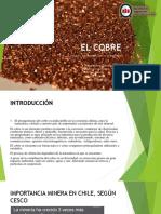 EL-COBRE-1