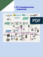 Sesión 13. Redes Industriales