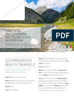 01_Fare+Una+Passeggiata+Sul+Fiume+Con+La+Nonna_SOLO-IT_Layout-Fisso